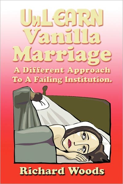 Unlearn Vanilla Marriage