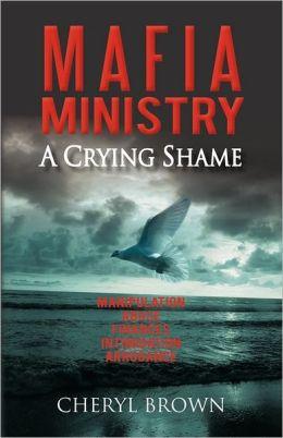 M A F I A Ministry