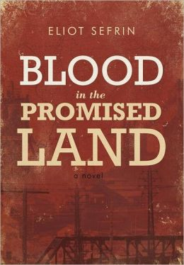 Blood In The Promised Land