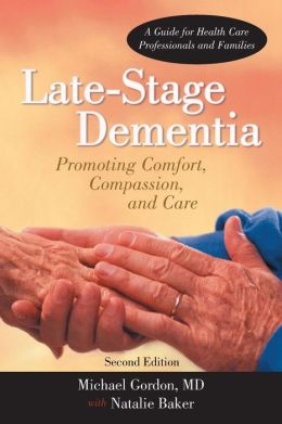 Late-Stage Dementia