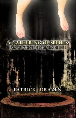 A Gathering Of Spirits