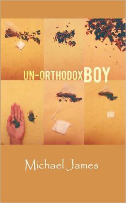 Un-Orthodox Boy