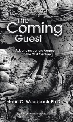 The Coming Guest: Advancing Jung's Augury into the 21st Century