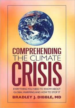 Comprehending The Climate Crisis