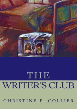 The Writer's Club