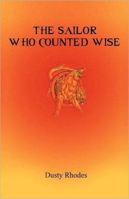 The Sailor Who Counted Wise