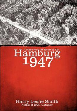 Hamburg 1947
