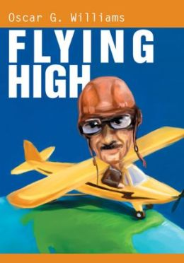Flying High: none