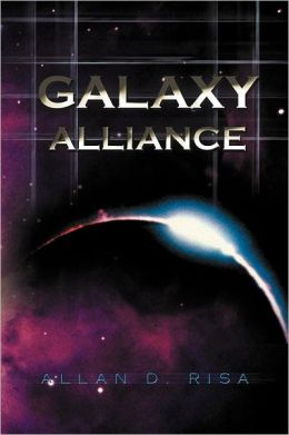 Galaxy Alliance