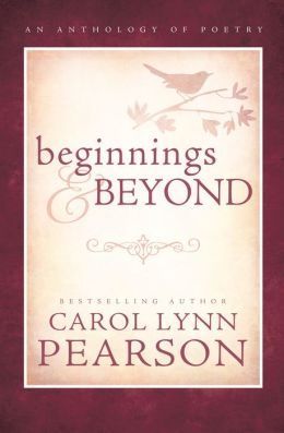Beginnings and Beyond