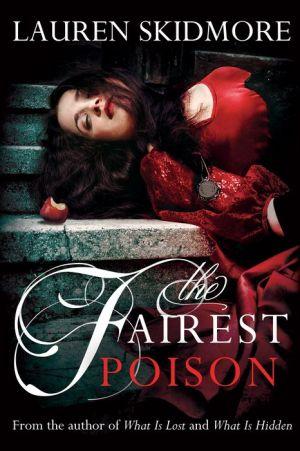 The Fairest Poison