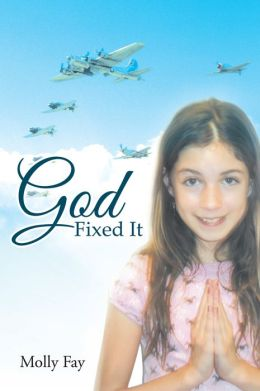 God Fixed It