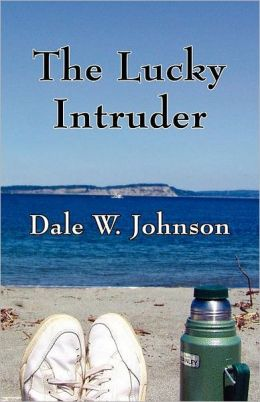 The Lucky Intruder