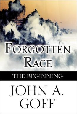 Forgotten Race: The Beginning