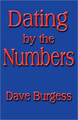 Dating by the Numbers