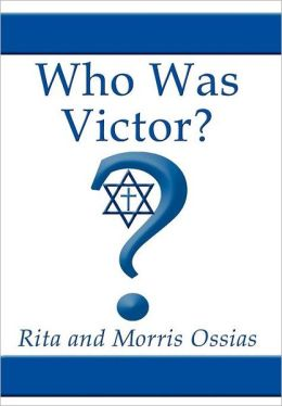 Who Was Victor?
