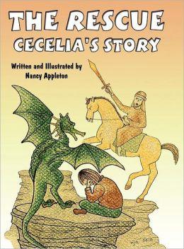 The Rescue: Cecelia's Story