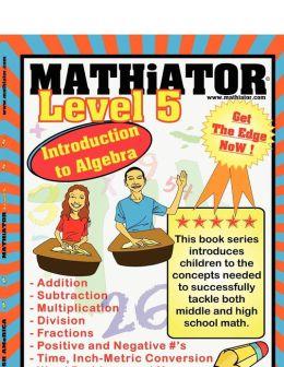 Mathiator