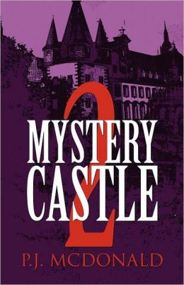 Mystery Castle 2