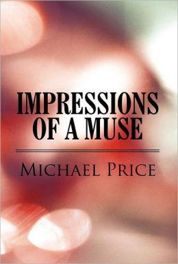 Impressions of a Muse