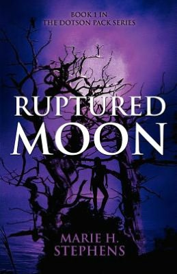 Ruptured Moon