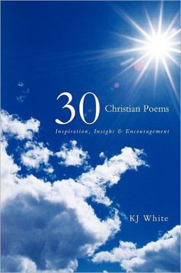 30 Christian Poems