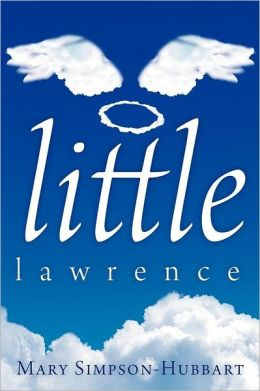 Little Lawrence