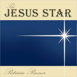 The Jesus Star