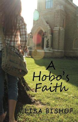 A Hobo's Faith