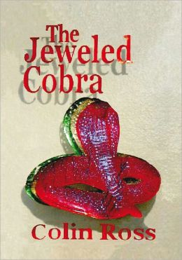 The Jeweled Cobra