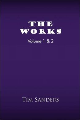 The Works Volume 1 & 2