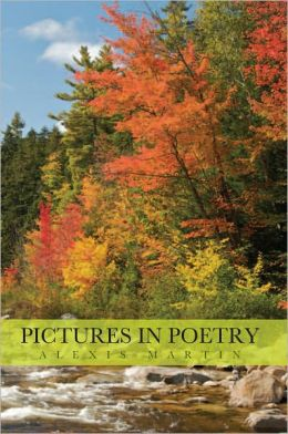 Pictures in Poetry