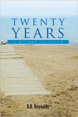 Twenty Years: A Return to Faith