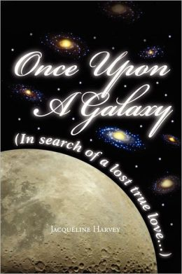 Once Upon A Galaxy