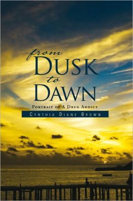 From Dusk to Dawn: Portrait of A Drug Addict