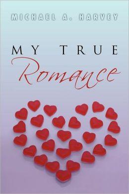 My True Romance