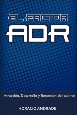 El Factor Adr
