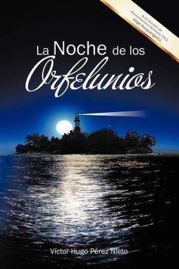 La Noche de Los Orfelunios