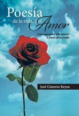 Poesia de la vida y el amor como encontrar paz interior for Encontrar paz interior