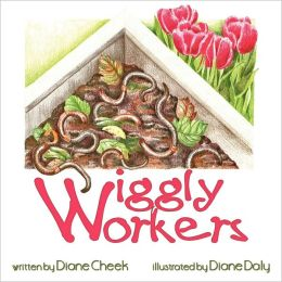 Wiggly Workers
