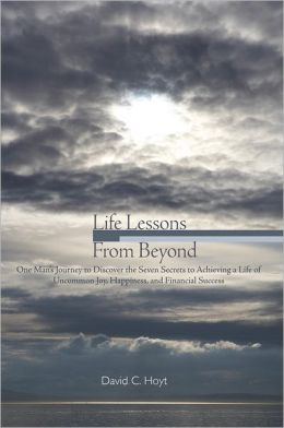 Life Lessons From Beyond