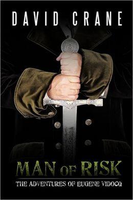 Man Of Risk