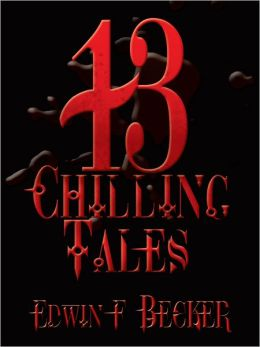 13 Chilling Tales