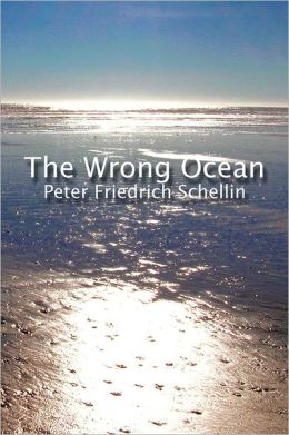 The Wrong Ocean