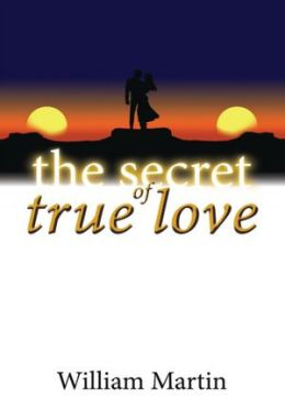 The Secret of True Love
