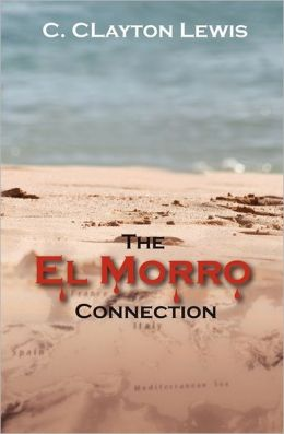 The el Morro Connection
