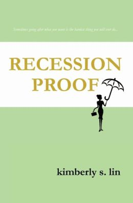 Recession Proof