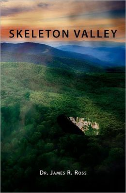 Skeleton Valley