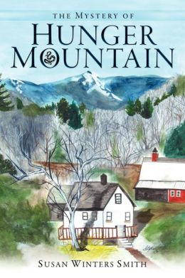 The Mystery of Hunger Mountain