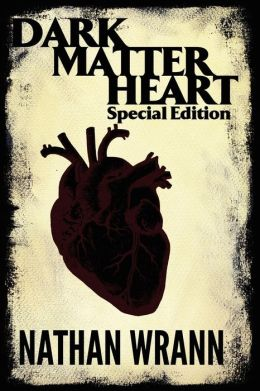Dark Matter Heart Special Edition